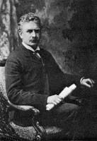Ambrose Bierce.