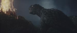 Monstra zase útočí.