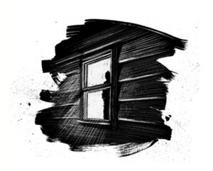 Ilustrace z knihy.