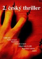 Existuje i antologie thrilleru.