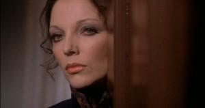Joan to má v očích.