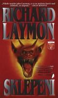 Richard Laymon Sklepení