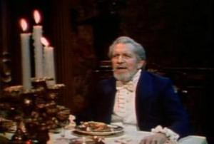 Povečeřeli byste s Vincentem?
