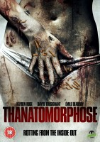 Thanatomorphose (2012)