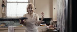 Copak babička uvařila?