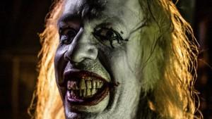 Že by inspirace Jokerem?