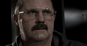 Kane Hodder se neztratí.