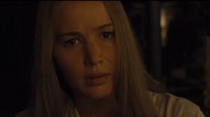 Jennifer je tam prostě hodně.