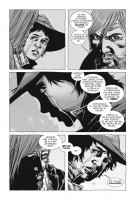 Ukázka komiksu