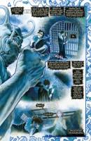 Ukázka z komiksu