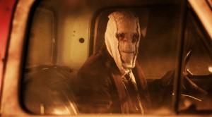 Tohohle řidiče nechcete.
