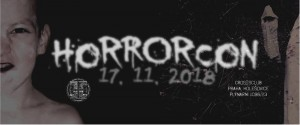 HorrorCon2018