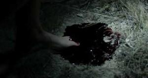 A sem tam i krev.