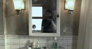 Video selfie.