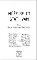 Seznam autorů.