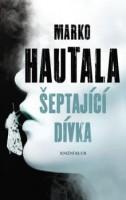 Marko Hautala už má v češtině další knihu.