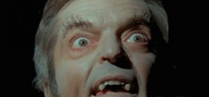 Taťka Dracula.