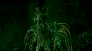 Strom.